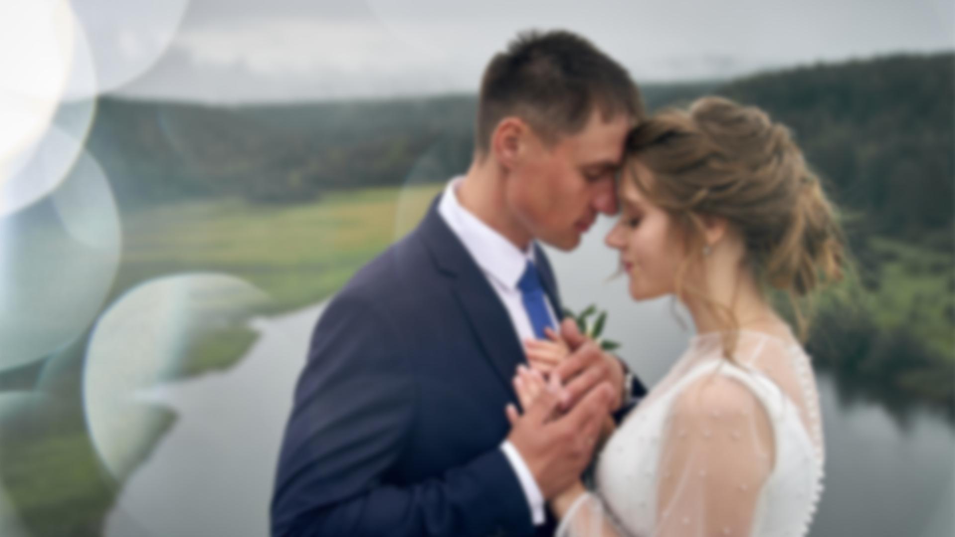 Фотограф на свадьбу Екатеринбург
